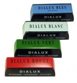 Dialux - Eurolux Tesbih Polisaj Cilası..