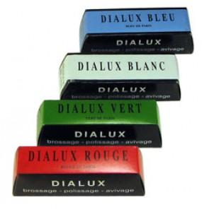Dialux - Eurolux Tesbih Polisaj Cilası